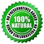 etiqueta-de-conservantes